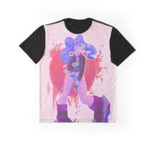 Rapid 99 Graphic T-Shirt