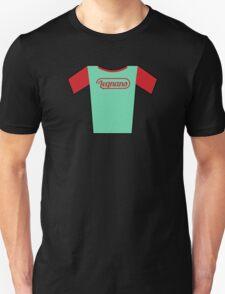 Retro Jerseys Collection - Legnano Unisex T-Shirt