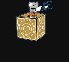Portal Atsume Unisex T-Shirt