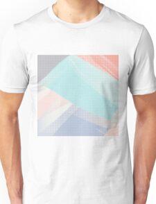 Pantone 2016 Hatch Unisex T-Shirt