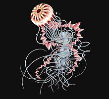 Chrysaora hysoscella Unisex T-Shirt