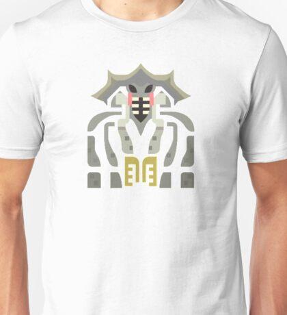 shen gaoren icon Unisex T-Shirt