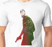 Joel Unisex T-Shirt