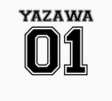 Love Live - Nico Yazawa Varsity Men's Baseball ¾ T-Shirt