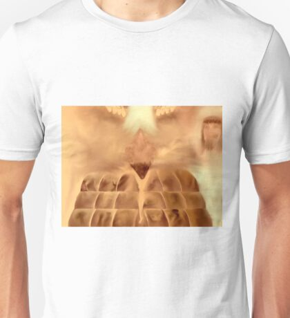 House Of Our Father Unisex T-Shirt