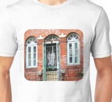 In to Dry  Unisex T-Shirt