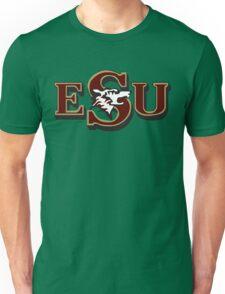 ESU (The Program) Tee Unisex T-Shirt