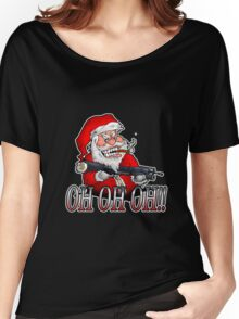 $ANTA Women's Relaxed Fit T-Shirt