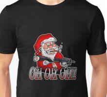 $ANTA Unisex T-Shirt