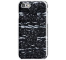 Roshe Run Fabric iPhone Case/Skin