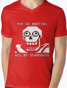 Papyrus! T-Shirt