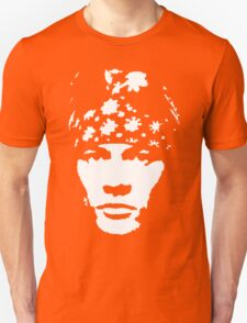 Axl Ros gunoses T-Shirt