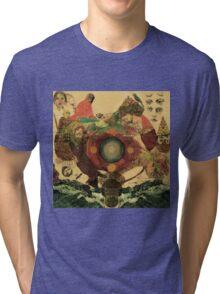 helplessness blues Tri-blend T-Shirt