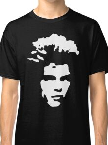 Billy Idol Classic T-Shirt