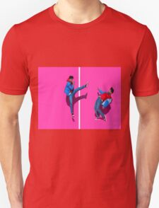 Kyle  T-Shirt