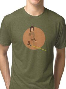 Bastila Tri-blend T-Shirt