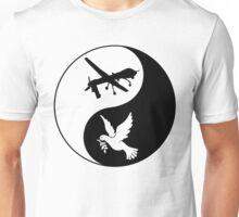 No Drones Unisex T-Shirt