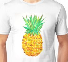 You are the pineapple of my eye. Unisex T-Shirt