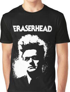 Eraserhead Graphic T-Shirt