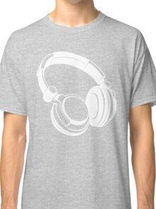 Gift Headphones Classic T-Shirt