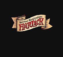Flapjack Unisex T-Shirt
