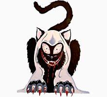 cat the killer Unisex T-Shirt