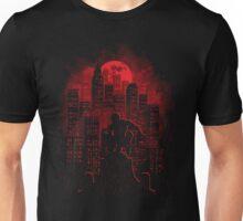 City Of Devils Unisex T-Shirt