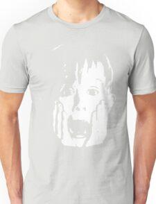 Home Alone classic Unisex T-Shirt