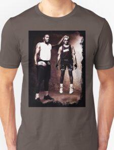 MJodan, Spike Lee Unisex T-Shirt