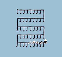 Music Maestro Unisex T-Shirt