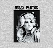 Dolly Parton Young Unisex T-Shirt