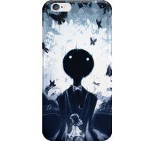 DeeMo iPhone Case/Skin