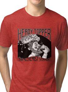 HEADY TOPPER Tri-blend T-Shirt