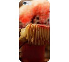 Fairies Armchair iPhone Case/Skin