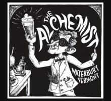 The Alchemist Brewery Kids Tee