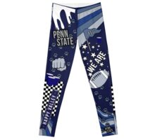 Penn State Leggings