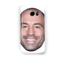 Joe Rogan Samsung Galaxy Case/Skin