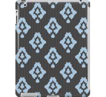 Pattern iPad Case/Skin