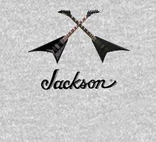 JACKSON GUITAR X Unisex T-Shirt