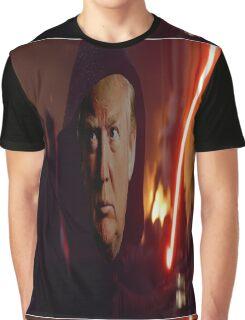 Kylo Trump  Graphic T-Shirt