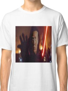Kylo Trump  Classic T-Shirt