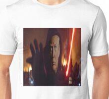 Kylo Trump  Unisex T-Shirt