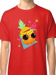 Piña Coolada Classic T-Shirt