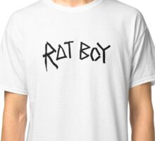 RAT BOY Classic T-Shirt
