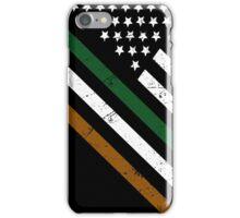 Irish Pride - Irish Phone case iPhone Case/Skin