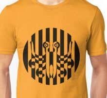 FSM stripes Unisex T-Shirt
