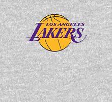 L.A. Lakers Unisex T-Shirt