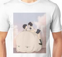 Fat Cenco Unisex T-Shirt