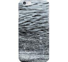 Shining Waters iPhone Case/Skin