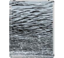Shining Waters iPad Case/Skin